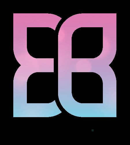 EBeauty | Tipptasemel ilutooted maailmategijatelt