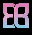 ebeauty_logo